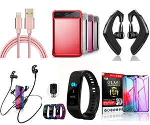 明誠ショップ 携帯関連製品の企画開発販売。